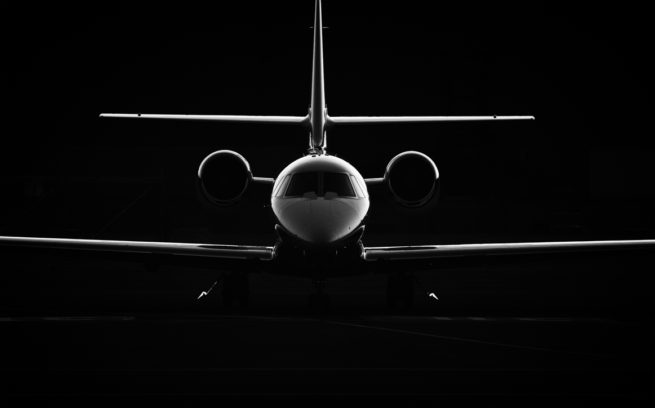 Fly Private to NYC with Air Charter Advisors