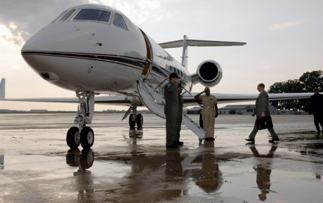 Air Charter Advisors  Private Jet Charter Broker In South Florida