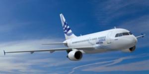 A318-Elite-Airliner-300x150