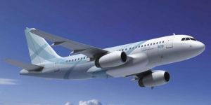 A319CJ-charter-services-300x150