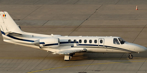 cessna-citation-v-encore1