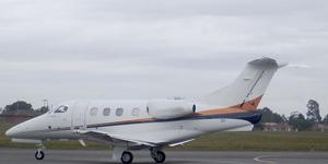 embraer-phenom-1003