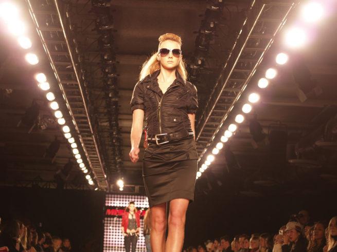 fashion-show-jet-charter-1
