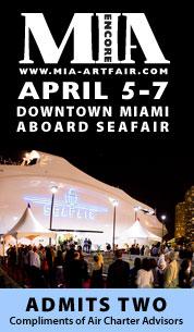 Tickets Miami Sea Fair