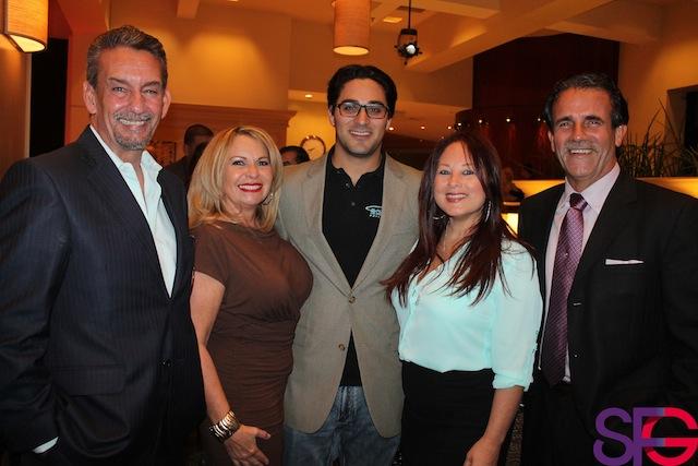 Tony-Rodriguez-Marci-Friedman-Adam-Steiger-Gisela-Thomas-Jesus-Castanon-