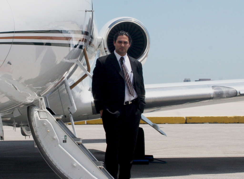 Private Jet Charter Brokers  Miami Air Charter Advisors