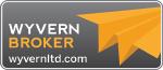 Wyvern Private Jet Air Charter Advisors