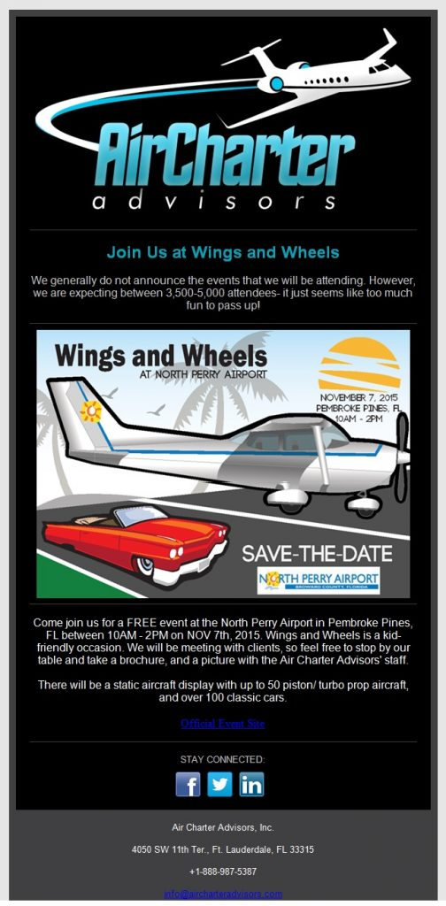 Wings-and-Wheels