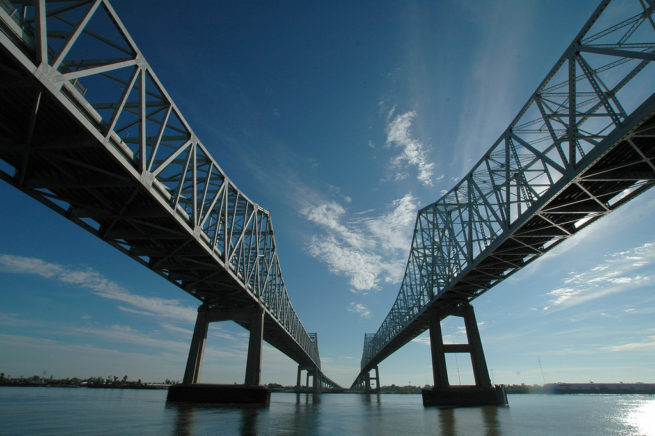 new-orleans-air-charter-service
