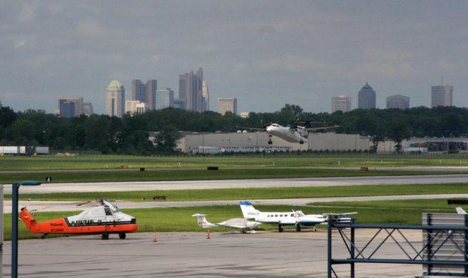 columbus-jet-charter-service-4