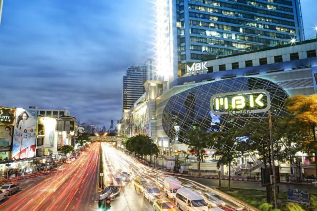 BangkokJetCharterMain (2)