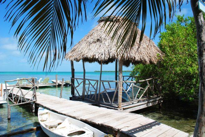 BelizeJetCharter (1)