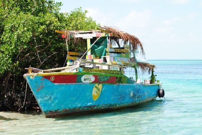 BelizeJetCharter (2)