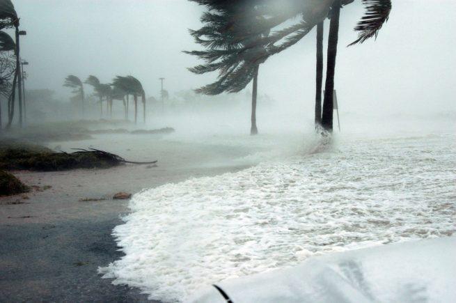 HurricaneJetCharter (1)