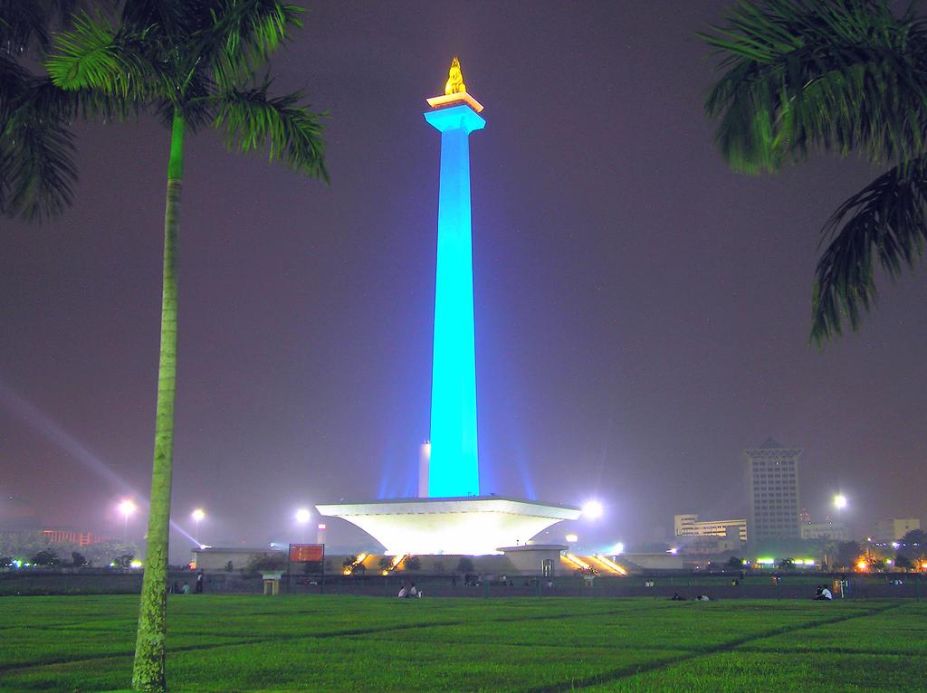Jakarta-Jet-Charter-Flights