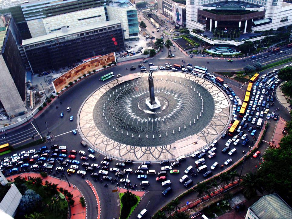 Jakarta-Luxury-Jet-Charter