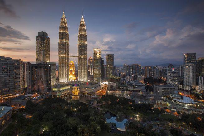 KualaLumpurJetCharterMain
