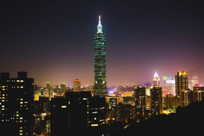 TaipeiAirCharter (1)