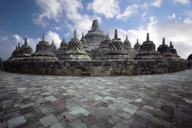 indonesiajetcharter