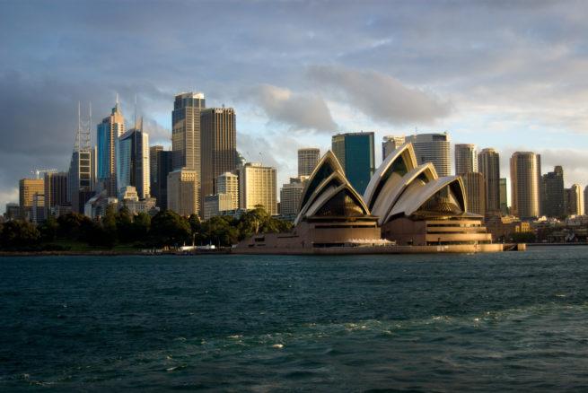 Air-Charter-Sydney-1-e1476725919362