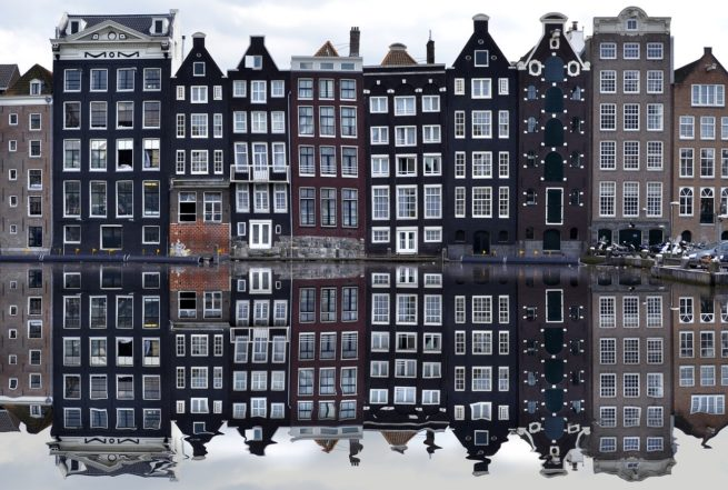 amsterdam-air-hire