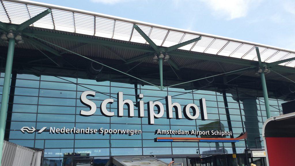 Amsterdam-Schiphol-Private-Jet-Flights
