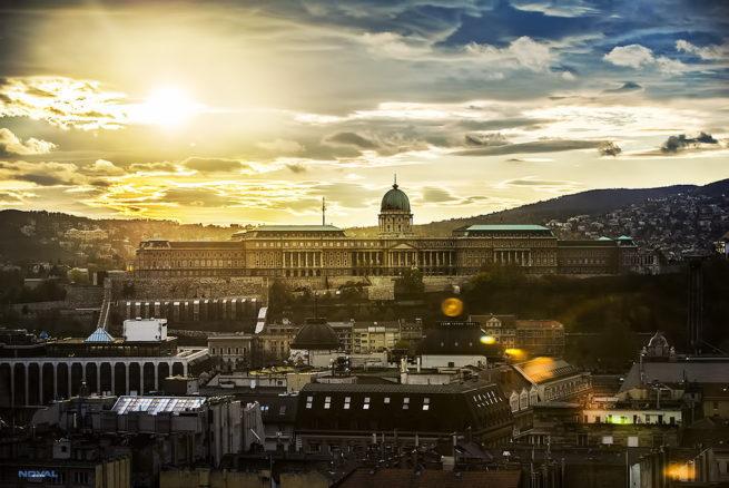 Budapest-Business-Jet-Charter-1-e1476892756598
