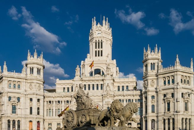madrid-private-jet-charter-2