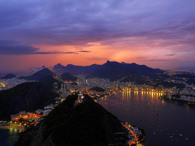 brazil-air-charter-service