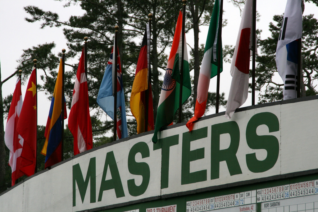 Augusta-National-Master-Air-Charter