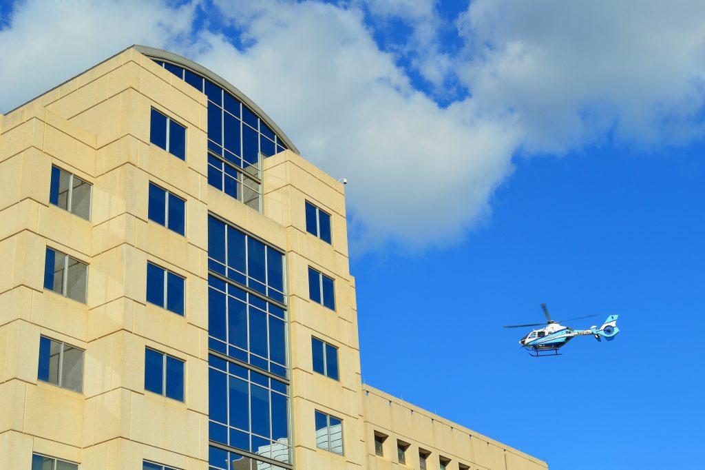 Chapel-Hill-Medical-Air-Ambulance