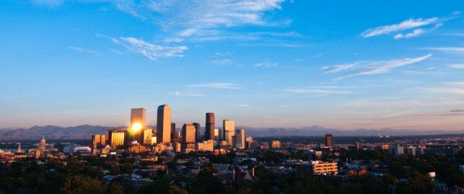 Denver-Air-Charter-Service-1-e1481054804212