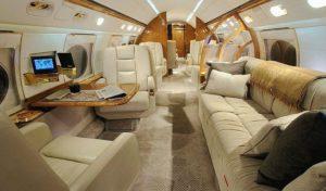 GV-interior-300x176