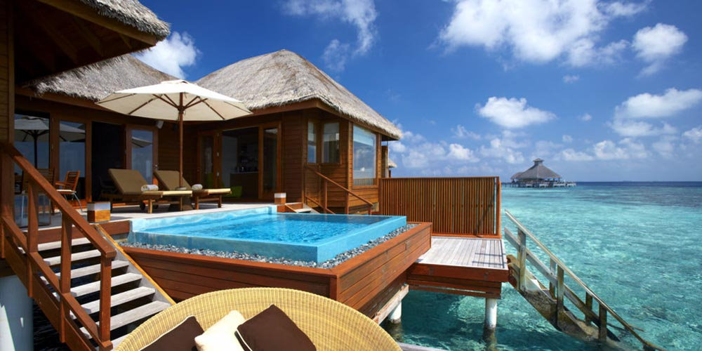 Luxury-5-Star-Resorts-in-the-Maldives
