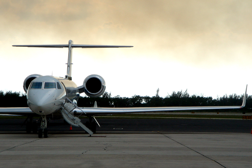 Naples-Air-Charter-Service