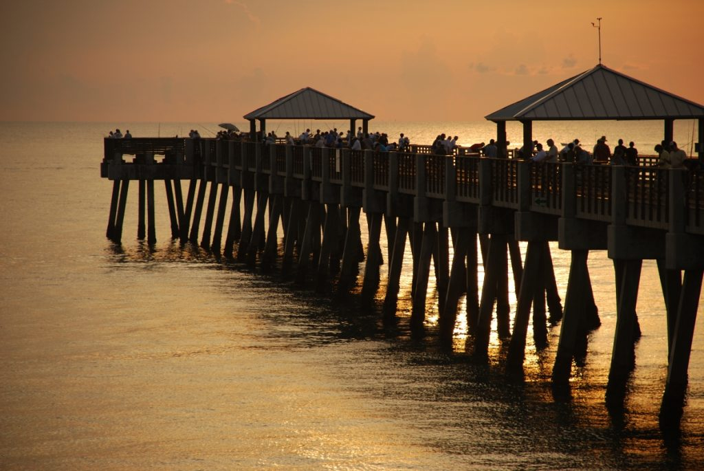 West-Palm-Beach-Juno-Pier