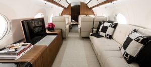 g650ER_interior-300x134