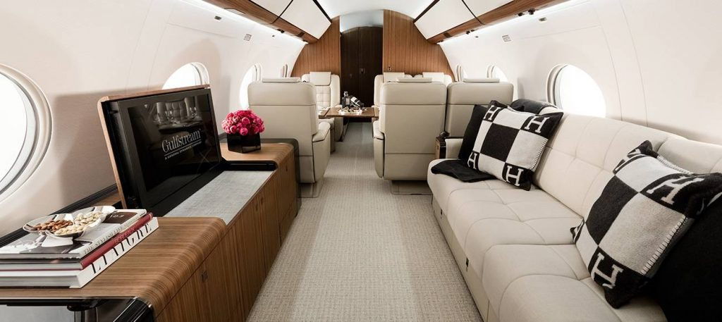 Bombardier Global Express XRS for Sale  AvBuyer
