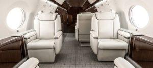 g650_interior-300x134