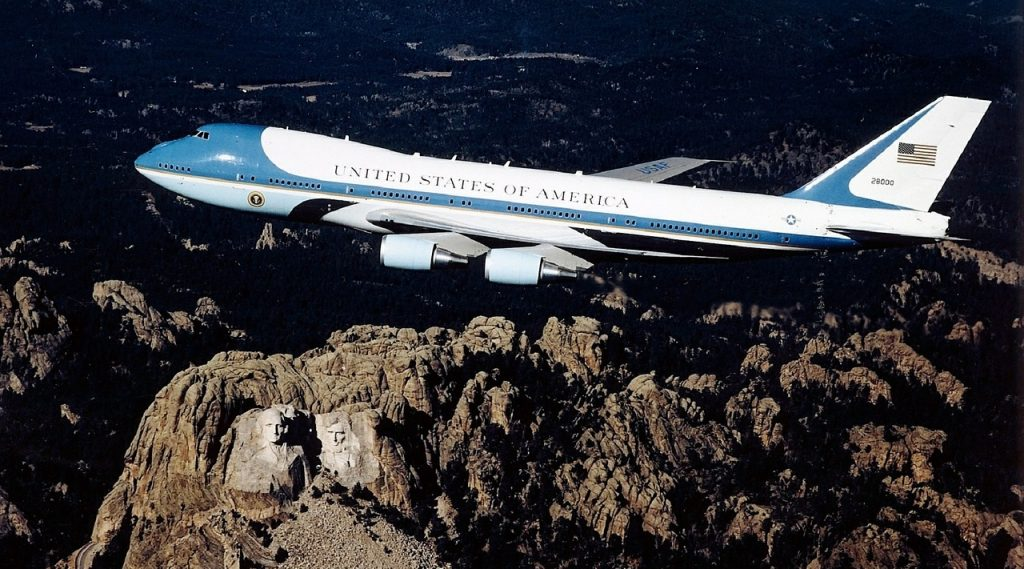 Air-Force-One-PBI-TFR