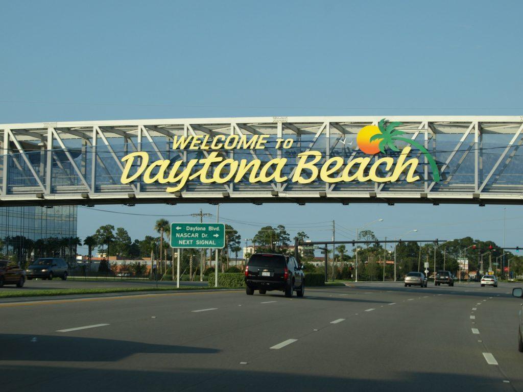 Daytona-Beach-Jet-Charter
