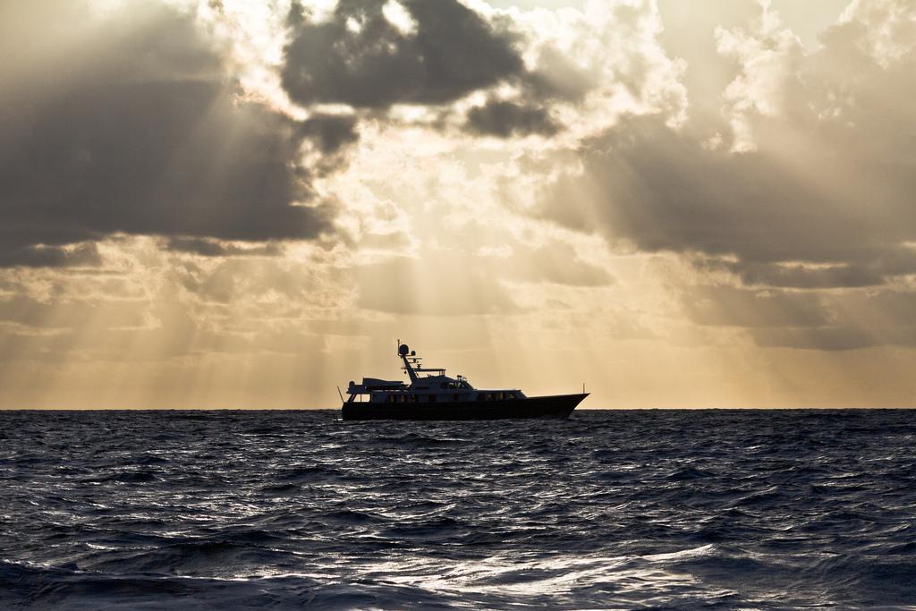 Daytona-Beach-Yacht-Charters