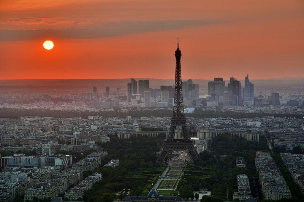 France-Jet-Charter-Service