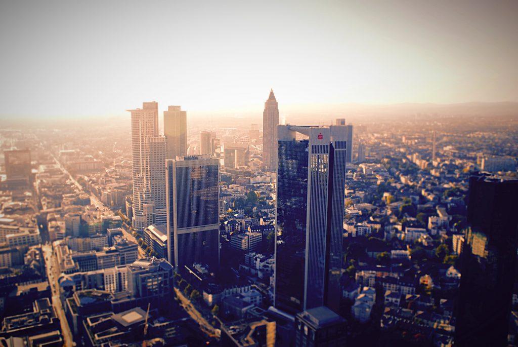 Frankfurt-Executive-Jet-Charter-Service
