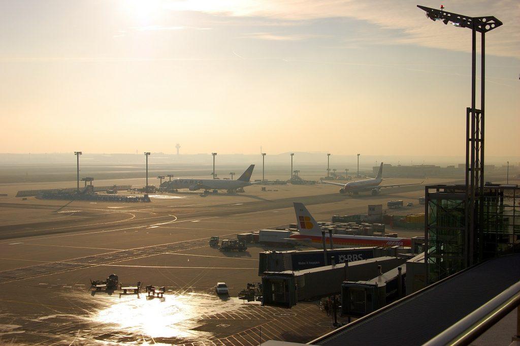 Frankfurt-International-Airport-FRA