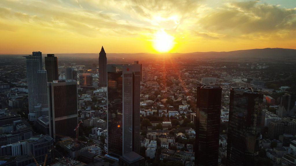 Frankfurt-Private-Jet-Rentals