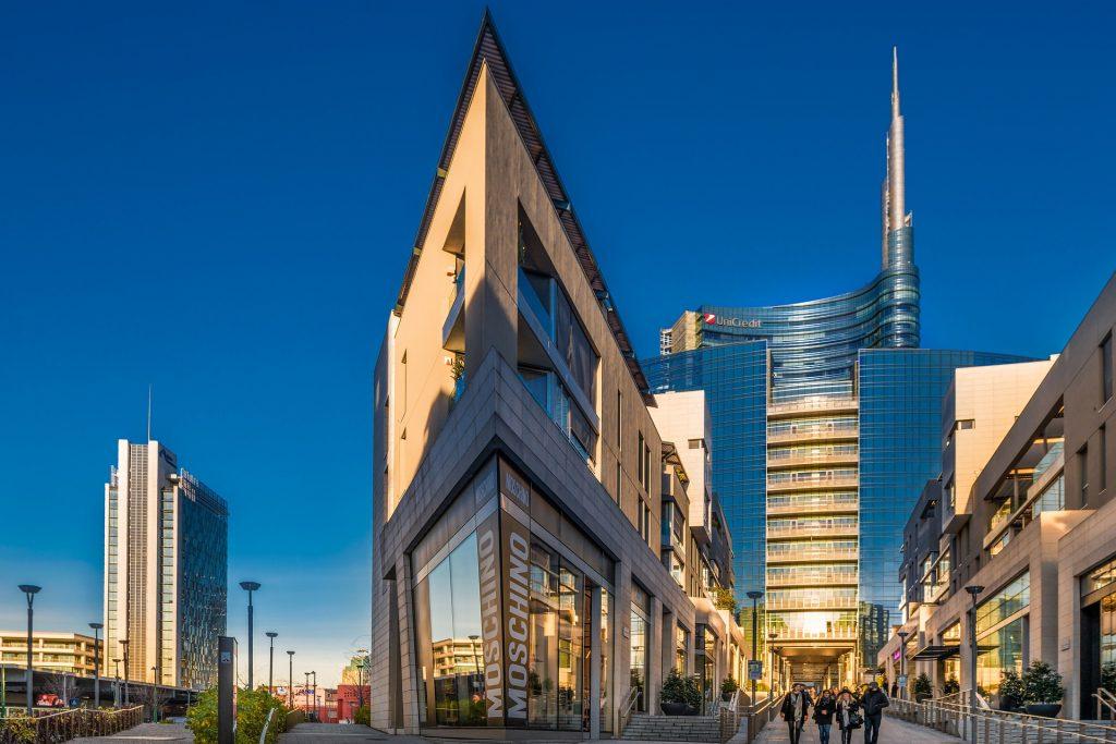 Milan-Executive-Charter-Flights
