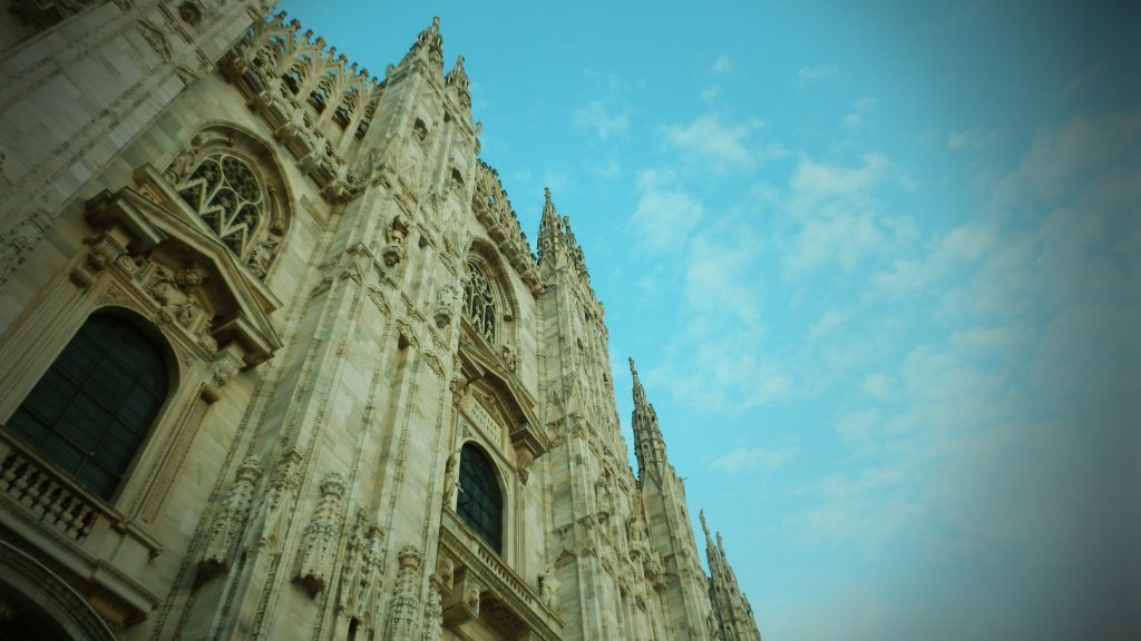 Milan-Private-Jet-Rentals