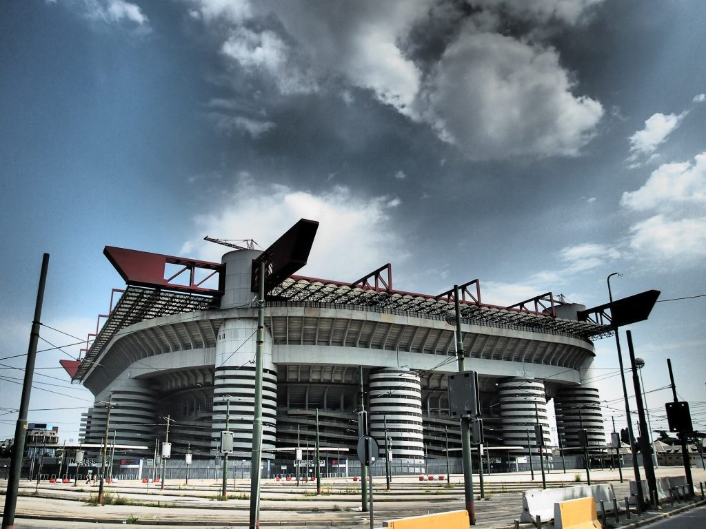 Milan-Private-Jet-to-Soccer-Matches-at-San-Siro