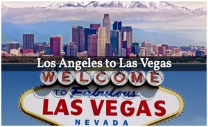 Private-Jet-Los-Angeles-to-Las-Vegas-300x183
